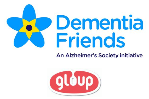 Dementia Friendly Congleton
